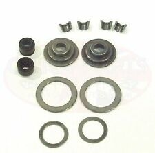 Valve Washers and Collets Set for Sukida Pharaoh SK125-2
