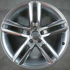 Original Audi 19 Zoll Felgen Alufelgen S8 A8 D4 A5 S5 RS5 A7 S7 RS7 - 9x19 ET32
