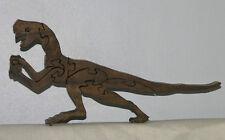 Oviraptor Puzzle