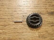 FD-7 Timing Pulley - Kyosho Ford RS200 Peugeot 405 Outlaw Rampage Nitro Thrasher