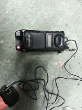 Motorola microtac 2