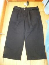 NEXT Wide Jeans for Women