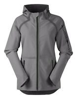 Kerrits Women's Free Rein Reversible Jacket Water-Resistant with Stretch