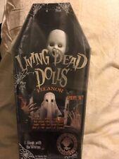 Living Dead Dolls Eleanor Variant..Factory Sealed