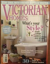 Victorian Homes Salvage Tips For Beginners Summer 2015 FREE SHIPPING!