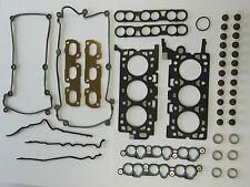 HEAD GASKET SET FORD COUGAR MONDEO SABLE CONTOUR MYSTIQUE 2.5 V6 24V 1994-00 VRS