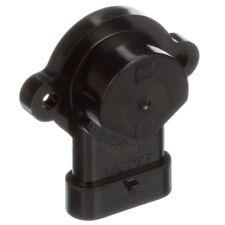 Throttle Position Sensor Delphi SS10468