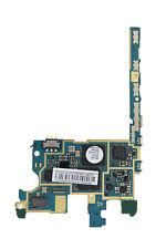 Genuine Samsung N7100 Galaxy Note 2 Motherboard - GH82-06842A