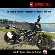 Ducati Monster Motorcycle Motorbike Bike Travel Cover
