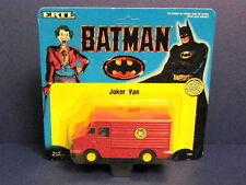 7c69ed2a98c092 Batman Diecast Vans for sale