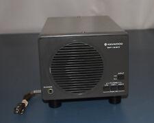 KENWOOD SP-230 SPEAKER!!