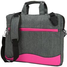 """VanGoddy Tablet Shoulder Messenger Bag Carry Case For 10.5""""Samsung Galaxy Tab S6"""