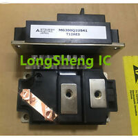1PCS NEW MG300Q1US41  IGBT MODULE