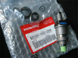 BEAT PP1 injector  Honda Genuine NEW