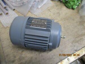 FLENDER ATB-LOHER ELECTRIC MOTOR