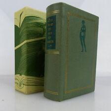 Minibuch: Die Frau ist frei geboren...Texte von und über Frauen bu0335
