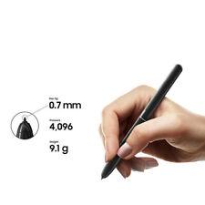 OEM Samsung Galaxy Tab S4 10.5 SM-T830 T835 T837 EJ-PT830 S PEN Stylus + Tips