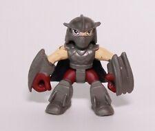 """SHREDDER - Teenage Mutant Ninja Turtles TMNT - 2.5"""" Figure - 2014 - LOOSE"""
