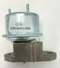 Vapor Canister Vent Solenoid-VIN 4 Airtex 2M1156