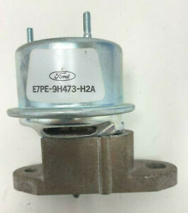 OEM E7PE-9H473-H2A NEW  EGR Valve FORD,LINCOLN,MERCURY