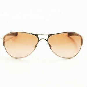 Oakley Restless 05-721 Sunglasses With Box _65296