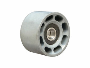 Drive Belt Tensioner Pulley Dayco 4HBR31 for Motor Coach Industries 102D3 1995