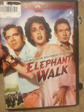 Elephant Walk (DVD, 2005)