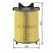 Luftfilter - Bosch 1 987 429 405