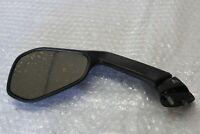 Spiegel Rückspiegel Mirror Li. Aprilia RS 125 ABS #R7850