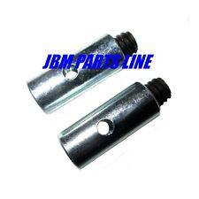 Go Kart Brake Band Pins Minibike Go Cart Atv Band Brake Cable Pins New