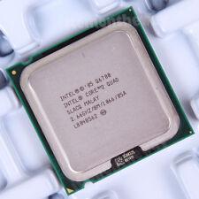 Original Intel Core 2 QuaD Q6700 SLACQ Prozessor 2.66 GHz LGA 775 Sockel