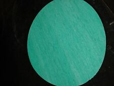 GREEN NON ASBESTOS COMPRESSED GASKET SHEET  1/16 Thick  20