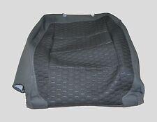 VW Touran 1T Orig. Lehnenbezug 1.Sitzreihe links/rechts anthrazit 1T0883805AG