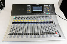 Yamaha digital Mischpult TF3