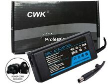 AC Adapter Power Cord Charger Compaq Presario CQ62-213NR CQ62-214NR CQ62-215DX