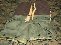 small ECW 100% genuine military winter army cold weather w/liners US