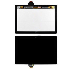 "Display Screen Digitizer + LCD Assembly for Amazon Kindle Fire HDX 8.9"" 90Pin"