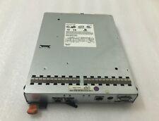 Original MD3000I controller For DELL 0CM669 0P809 D 0WR862 0X2R63 0MW726