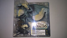 McFarlane Dragons Series 2 Berserker Dragon Clan