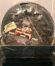 Kaiser 5 Piece Classic Baking Set Original Backform Germany Flan Springform Loaf