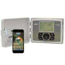 Orbit B-Hyve 6 Station WiFi Outdoor Irrigation Controller FREE EXPRESS POST