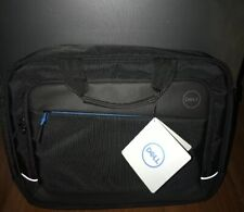 460-BCBF DELL Professional briefcase 14 Carrying Case Bag