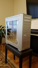 Lian-Li PC-70 Server PC Computer Case With Side Window!