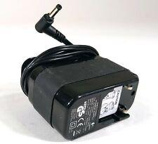 Logitech EFS01801290139CE Adattatore AC 12.9V 1.39A Commutazione Potenza Scorta