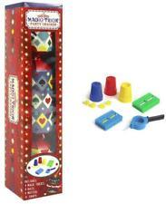 Giant Christmas Cracker - Magic Tricks Edition