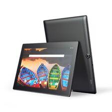 Tablet 10.1'' Lenovo Tab3 X70f