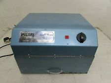 Vintage Pottery Portraits Ltd, BH400 Glazing Machine