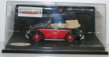 Vitesse Modellautos, - LKWs & -Busse von VW