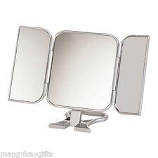 Extending Arm Bath Mirrors For Sale Ebay