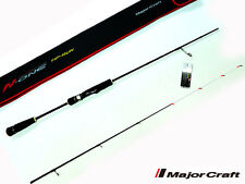 Major Craft N-ONE 2 piece rod#NSE-S502E/TR